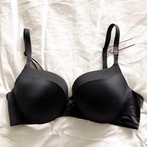 NWT Victoria's Secret Push Up Bra